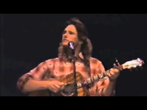 Billy Dean - Two Of The Lucky Ones