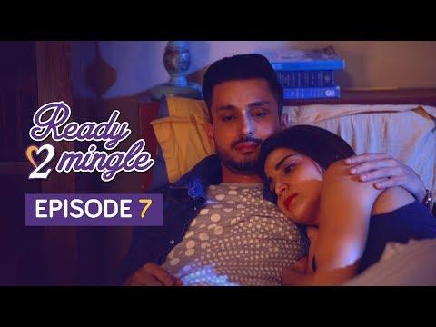 Ready 2 Mingle   Original Series   Episode 7   Meet The Parents   The Zoom Studios
