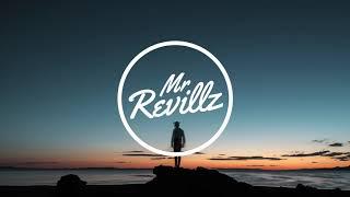 Vanillaz - Life (feat. Alyson Ezell)
