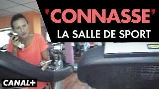 La Salle De Sport - Connasse