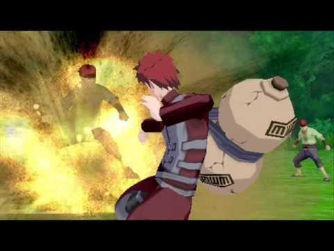 Naruto Shippuden Legends Akatsuki Rising Characters. Naruto Shippuden Legends