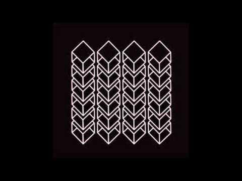 Zed Bias - Music Deep Inside