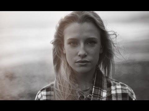Billie Marten - Winter Song (Cover)