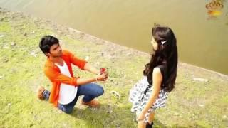 Bawafa darling new nagpuri hd video song