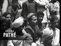 Kashmir Celebrates Independence 1948 mp3