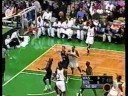 [Michael Jordan 2002: 32pts at age 38 Vs. Pierce and Celtics] Video