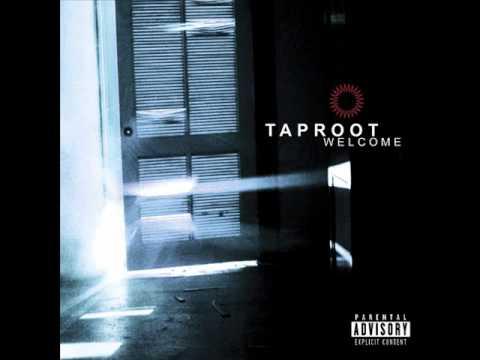 Taproot - Myself
