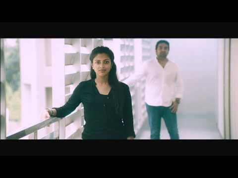 Mili Promotional Song | Manpaatha Neettunna Mohangale | Shaan Rahman | Ft. Gopi Sunder video