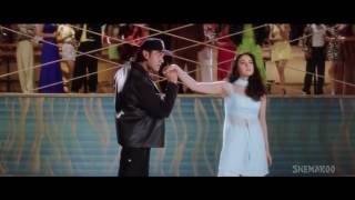 Tere rang bale solder movie vedeo song