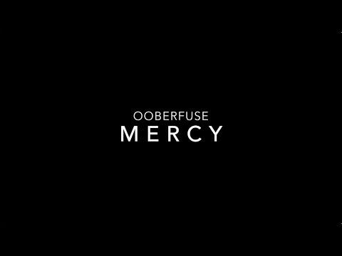 Mercy Song