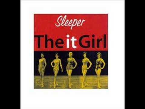 Sleeper - Lie Detector