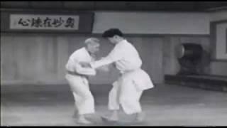 download lagu Kodokan Judo  Master Technician Sensei Kyuzo Mifune Complete gratis