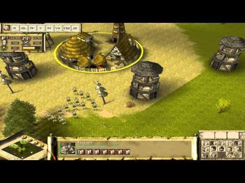 Praetorians Mod Imperial 5.1 Download