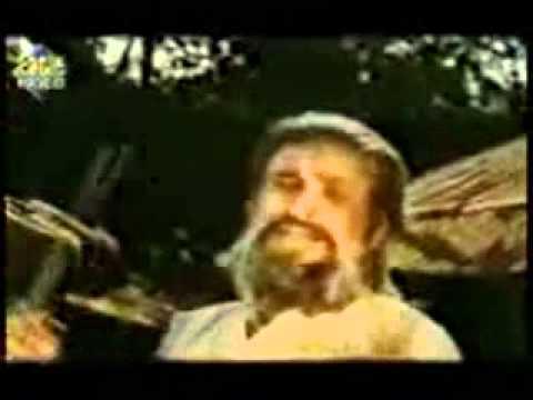 Aye Momino Suno Karamat Namaz Ki-1 (muhd) video