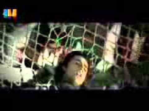 Teri Yaad By Atif Aslam... video