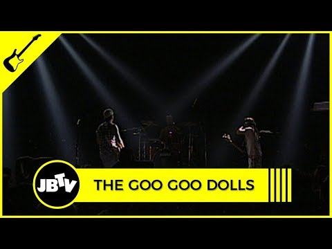 Goo Goo Dolls - We Are Normal