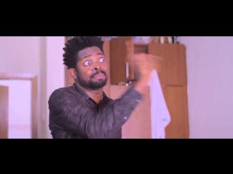 Basketmouth's Girlfriend Exposed video