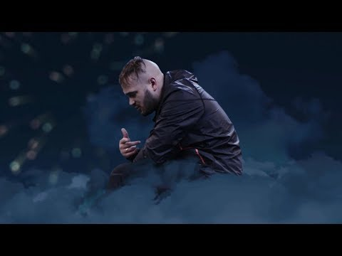 JuL - La tête dans les nuages // Clip Officiel // 2017 thumbnail