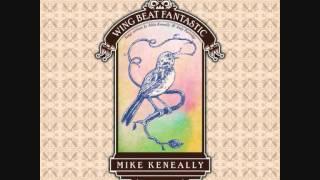 Watch Mike Keneally Bobeau video