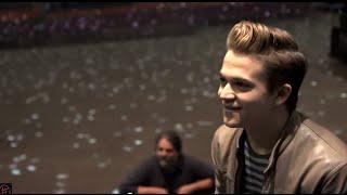Hunter Hayes - #ForThe LoveOfMusic - Episode 107