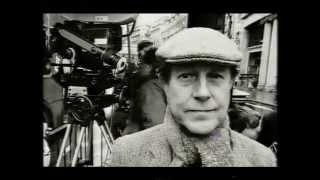Download Donald Sutherland interview on Nic Roeg and DON'T LOOK NOW 3Gp Mp4