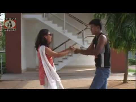 Nagpuri Songs Jharkhand 2015  - Likha-Podha Jabo Re   Nagpuri Video Album - CHOL GORI