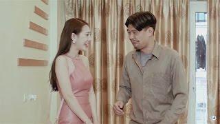 Video clip Kem xôi: Tập 42 - Hận thằng bán gà