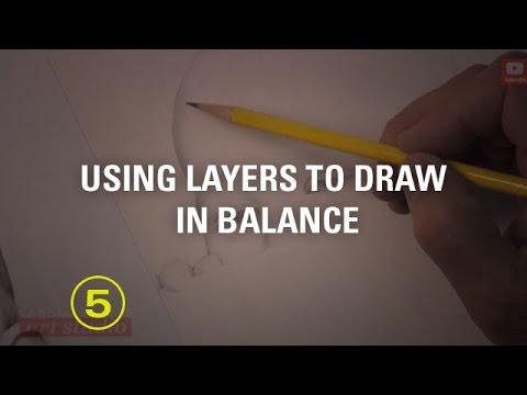 REINFORCEMENTS (Art Studio lesson 11 excerpt)