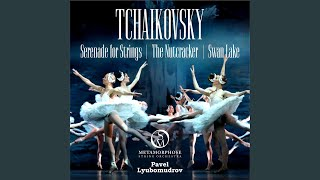 The Nutcracker Suite Op 71a No 2a March Of The Toy Soldiers