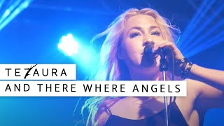 Tezaura - And There Were Angels