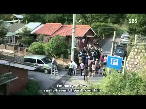 Pinocchio episode 1 English Subtitles 피노키오 13회 Full HD Korean Drama