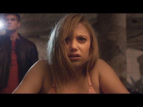 Самые жуткие первые кадры фильмов ужасов