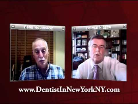 Gum Disease New York Gingivitis, Periodontics, Heart Disease 10003, New York Kidney Failure