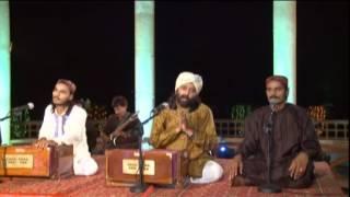 download lagu Elahi Koi Aisa Intezaam Hojaye  Afzal Sabri Sufi gratis