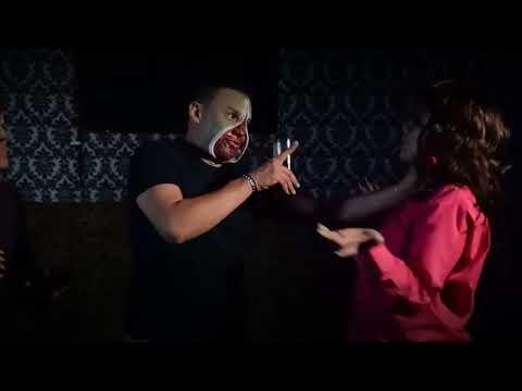 El Vampiro Banda Fresa Video 2014