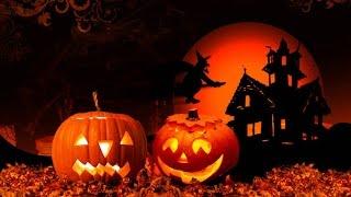 Nonstop - Nhạc Sàn Cực Mạnh 2015 - Đêm Halloween Kinh Hoàng