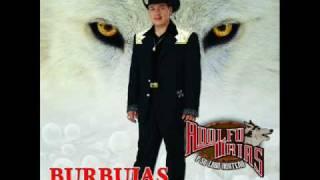 Watch Adolfo Urias Seran Sus Ojos video