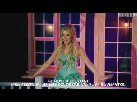 High School Musical 3 - Just Wanna Be With You (magyar felirattal/with hungarian subs)