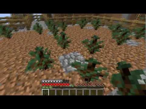 [Minecraft] MSK SP LP S01 E11 Až do konca