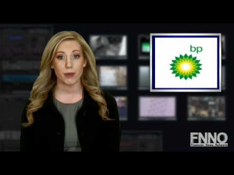 Shell eyed BP takeover offer after Gulf spill