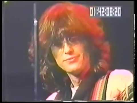 Jimmy Page/Jeff Beck/Eric Clapton-Stairway to Heaven