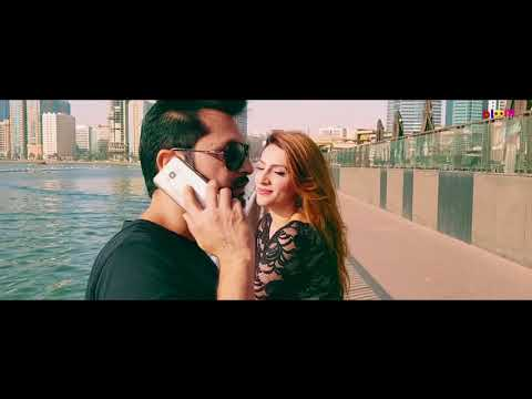 Doubt (Full Song) | Mitha Ft M Judge | Vikas Bali | Jutti puri kaim aa | New Punjabi Hit song 2018