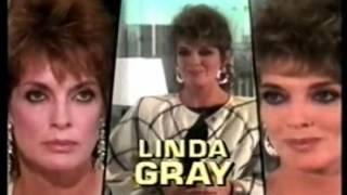 download lagu Dallas - Original Tv Intro 1986 Theme Song gratis