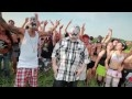 Insane Clown Posse de Juggalo [video]