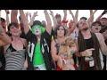 Insane Clown Posse de Juggalo [video]