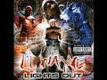 Jump Jiggy - Lil' Wayne