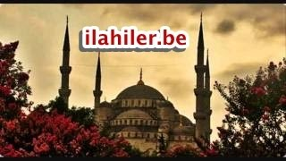 ilahiler.be