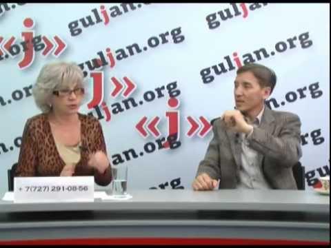 Гульжан ергалиева завершила голодовку
