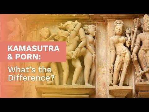 What Is Tantra ? - Sri Sri Ravi Shankar video
