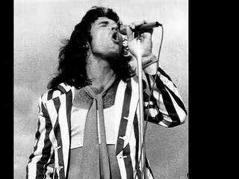 AC/DC - Rockin In The Parlour